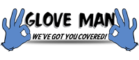 GloveMan-Logo